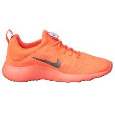 Nike WMNS NIKE KAISHI 2.0 PREM - 40