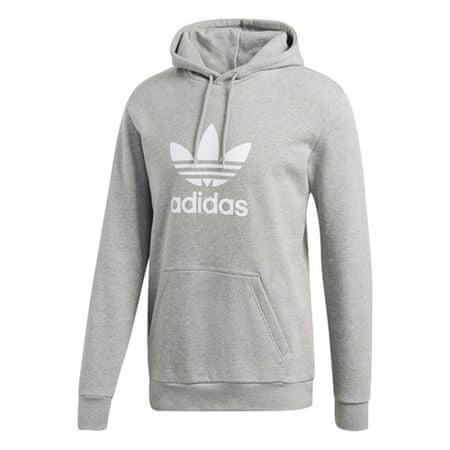 Adidas BLUZA Z TREFOILU, DT7963 | SWETSHRT | ORYGINAŁY | XS