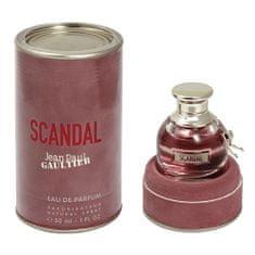 Jean Paul Gaultier EDP , Scandal, 30 ml