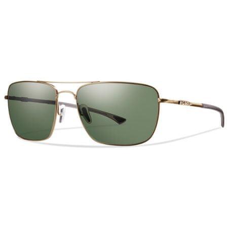 Smith NOMAD / N | Semtt Gold | Sivo zelena Lz, 247790 | SMT | 59PZ