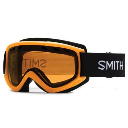 Smith CASCADE AIR | Solar | Gold Lite | O / S, CASCADE AIR | Solar | Gold Lite | O / S