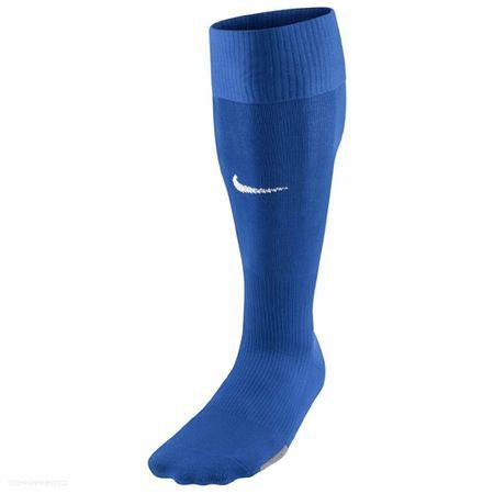 Nike PARK IV TRAINING SOCK - S