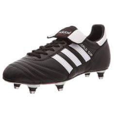 Adidas WORLD - CUP - 44