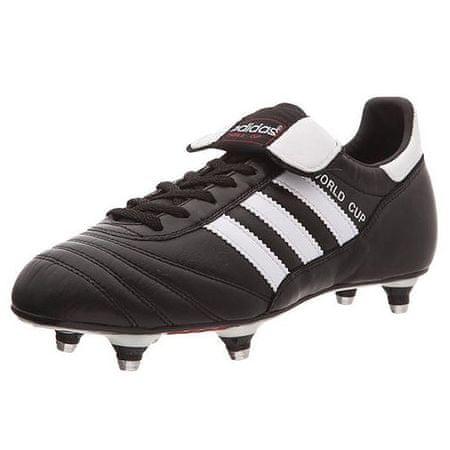 Adidas WORLD - CUP - 41