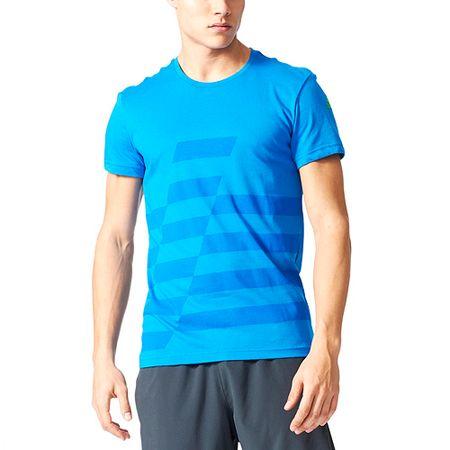 Adidas T-SHIRTS UBF - M