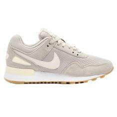 Nike W AIR PEGASUS '89 - 37,5