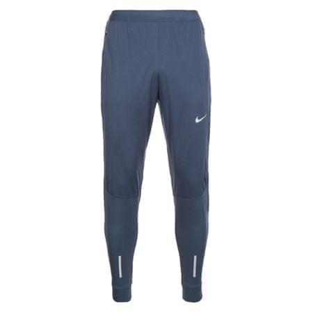 Nike M NK SHLD PHNM PANT, 10. | Futás | MENS | PANT | THUNDER BLUE | XL