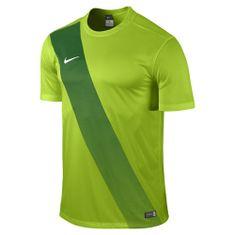 Nike SASH JSY - XL