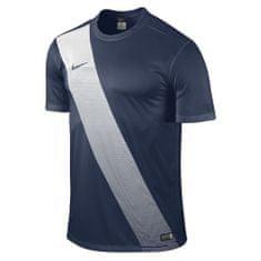 Nike SASH JSY - XXL