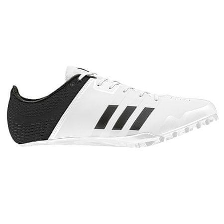 Adidas adizero finesse - 38,5