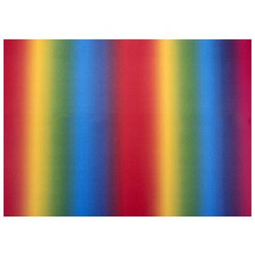 Folia Paper Foto papier , 10 ks, 50 x 70 cm, farebný
