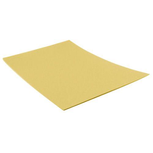 Folia Paper Fotokarton 50x70cm, Fotokarton 50x70cm