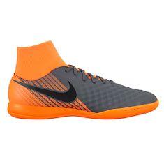 Nike YA76 HBR BF OTH HOODY YTH - L