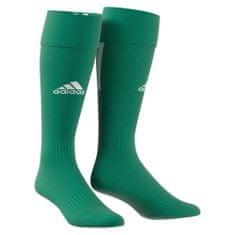 Adidas SANTOS SOCK 18 BGREEN / WHITE | 4042, SS18