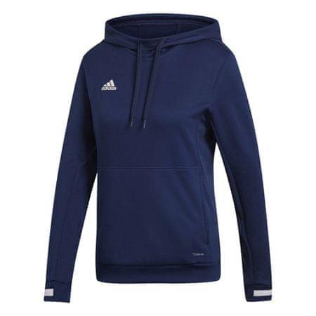 Adidas T19 HOODY - M