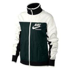 Nike W NSW JKT FZ ARCHIVE1 - XL