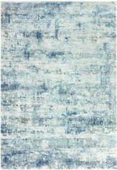 Osta Kusový koberec Kobe 46701/AN950