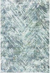 Osta Kusový koberec Kobe 46703/AN190