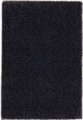 Osta Kusový koberec Husk 45801/920
