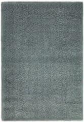 Osta Kusový koberec Husk 45801/927