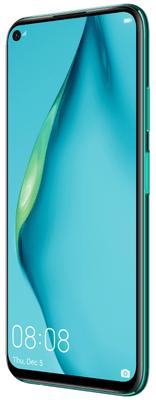 Huawei P40 Lite, veľký displej, FHD+