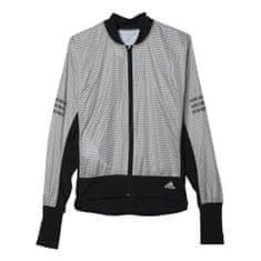 Adidas AZ CP JKT W, Futás | JACKET | FEKETE | L