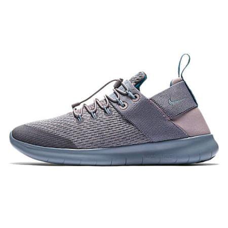 Nike W NIKE FREE RN CMTR 2017 PREM - 37,5