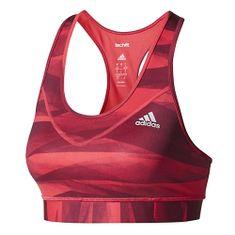 Adidas TF BRA PR2 PRINT / ENEPNK / REDNIT XS, FW17_adidas