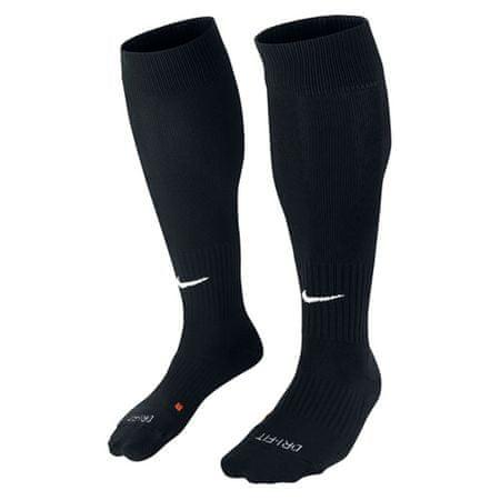 Nike U NK CLASSIC II CUSH OTC -TEAM - S
