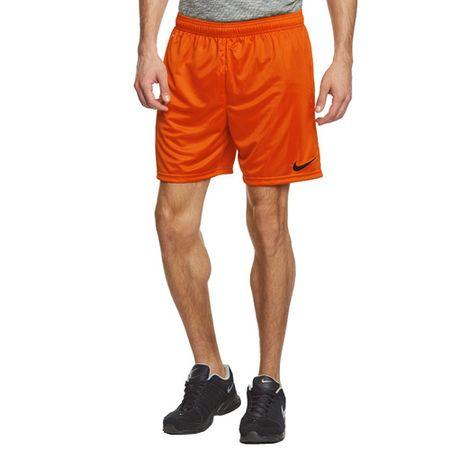 Nike narancssárga, 10. | FABOTBALL / FOCCER | MENS | RÖVID | BIZTONSÁGI SZERVEZÉS / FEKETE XL