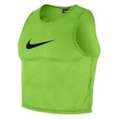 Nike TRAINING BIB I - S