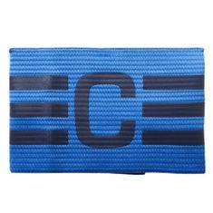 Adidas Kapitánská páska , Tmavě modrá | Univerzální