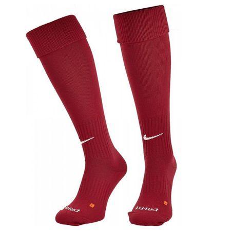 Nike U NK CLASSIC II CUSH OTC -TEAM - L