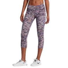 Nike W NK PWR LGNDRY CPRI FUZ GLCH - L