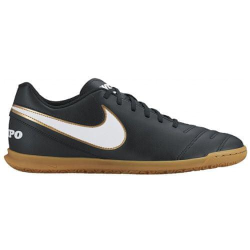 Nike TIEMPO RIO III IC - 38,5