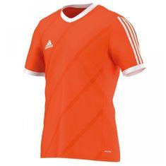 Adidas TABE 14 - XXL