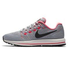 Nike WMNS NIKE AIR ZOOM VOMERO 12 - 38
