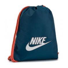 Nike Dediščina Nike, ŠPORTNO OBLOGO | BA6091-474 | MISC