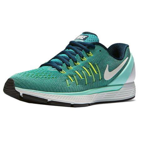 Nike WMNS AIR ZOOM ODYSSEY 2, 20 | RUNNING | ŽENSKE | NIZKA VRH | CLR JD / WHITE-HYPR TRQ-MID TRQ | 6