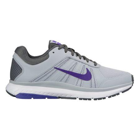 Nike WMNS DART 12, 20 | RUNNING | ŽENSKE | NIZKA VRH | 6.5