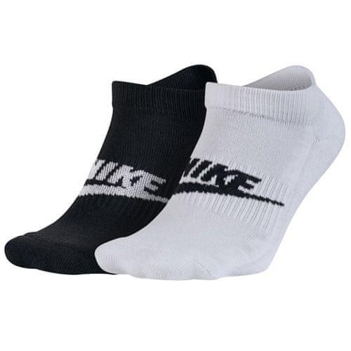 Nike NSW MENS-2PPK GFX Q - S
