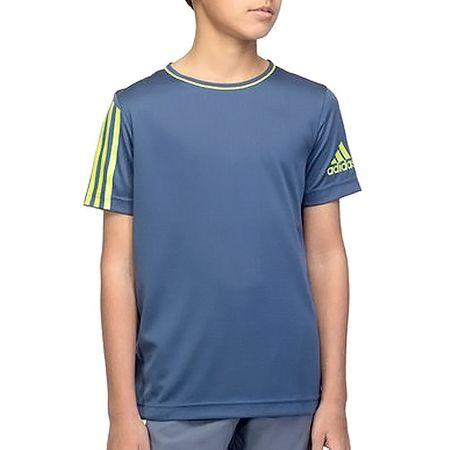 Adidas Pólók YB G T TEE | 128, Pólók YB G T TEE | 128