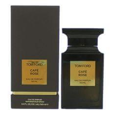 Tom Ford EDP Unisex , Café Rose, 50 ml