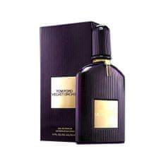 Tom Ford Parfémová voda , Velvet Orchid, 50 ml