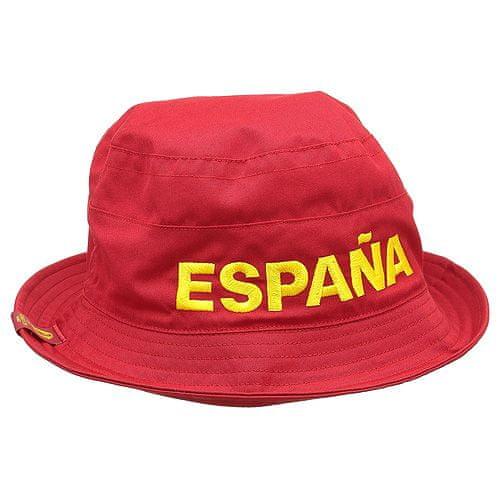 Adidas CF REV BUCK ESP, ACCESORIES | UNISEX | BUCKET HAT | ESPANA | OSFY