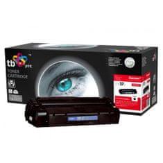 TB print Toner TB kompatibilis a Canon EP-27 N készülékkel, Toner TB kompatibilis a Canon EP-27 N készülékkel
