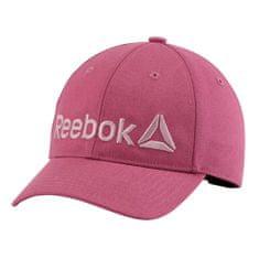 Reebok KIDS U LOGO CAP, DA1251 | GYERMEKEK HDWEAR | KÉPZÉS | OSFY