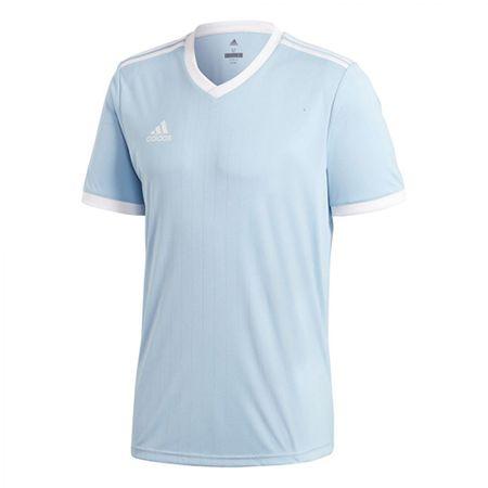 Adidas TABELA 18 JSY CLBLUE/WHITE | - XXL