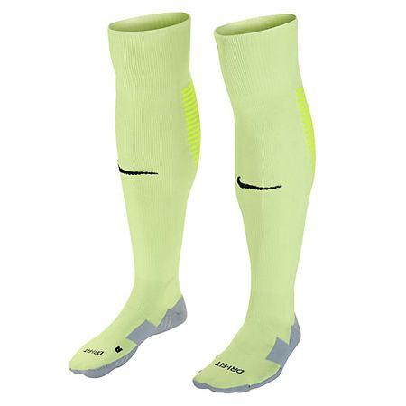Nike U NK MATCHFIT OTC - TEAM - XL