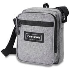 Dakine FELD BAG Greyscale, 10002622-W20 | FELD BAG Greyscale